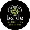 b-side multimedia arts festival