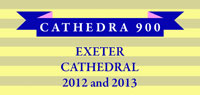 Cathedra 900