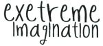 Exetreme Imagination