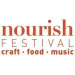 Nourish festival of craft, food & music