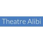Theatre Alibi